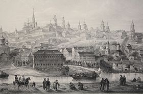 Адмиралтейский двор